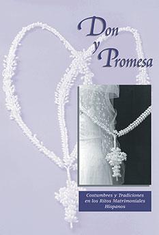 Don y Promesa