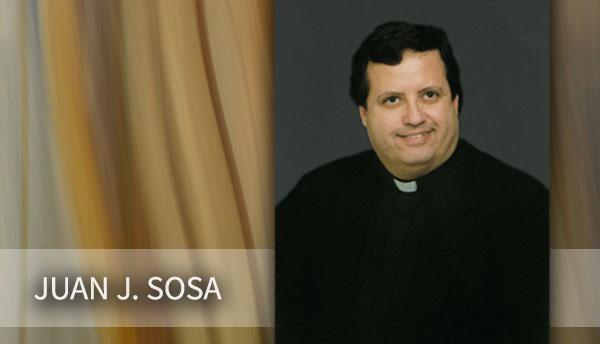 Juan J. Sosa