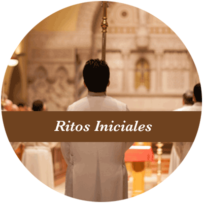 Introductory Rite