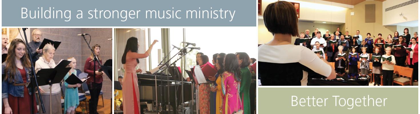 Missal Stories