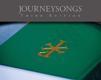 Journeysongs, Third Edition