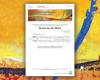 Michael Joncas Hymnary Choral Series