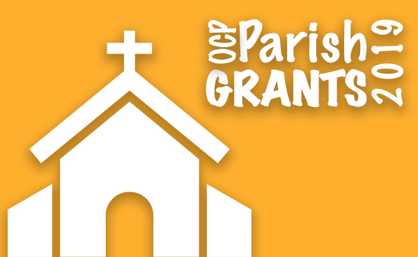 Parish Grants