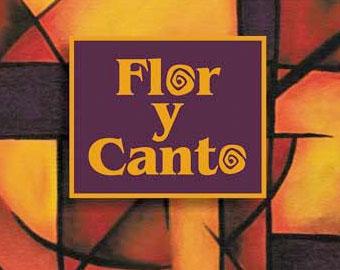 Flor y Canto, Tercera Edición