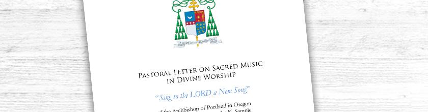 OCP Hymnals