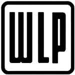 WLP logo