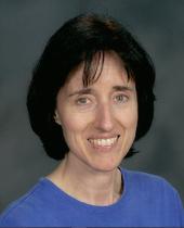 Agnes C. Zueger