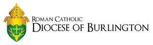 Roman Catholic Diocese of Burlington