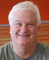 Ed O'Hanlon