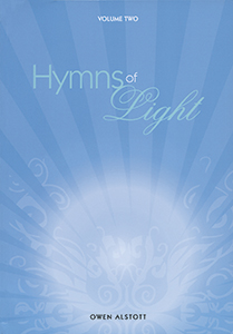 Hymns of Light, Volume 2