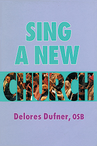 Sing a New Church