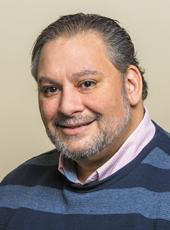 Gerard Chiusano
