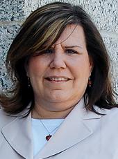 Laure Krupp