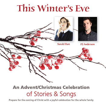 This Winter's Eve Concert