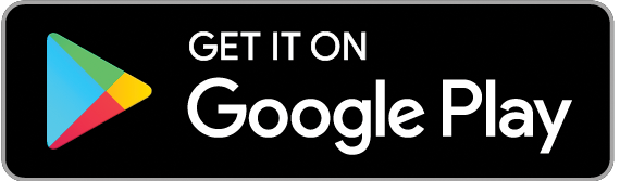 Get it on Googple Play badge