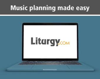 Liturgy.com