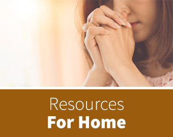 At-home resources