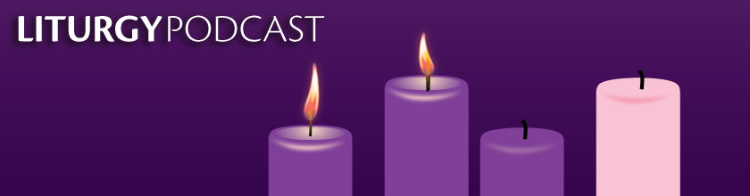 2nd Sunday of Advent, Year B (Dec 6, 2020)