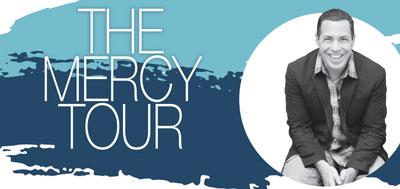 The Mercy Tour