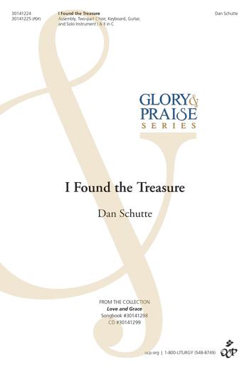 Glory & Praise Series