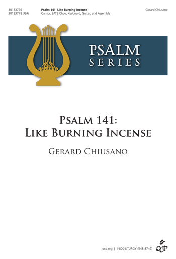Psalm Series