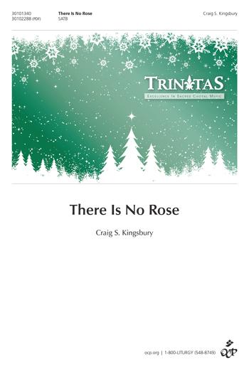Trinitas Christmas Series