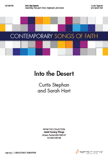 Contemporary Songs of Faith
