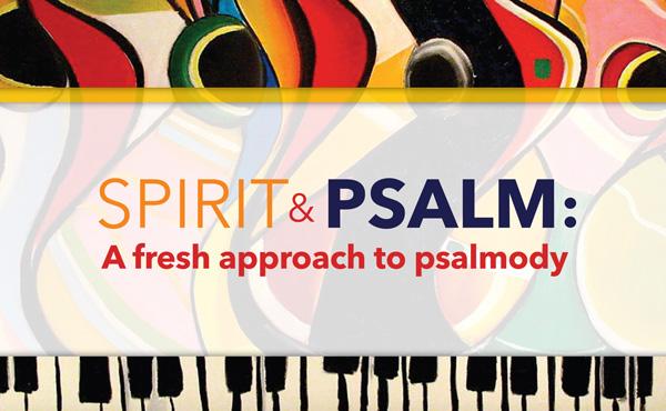 OCP Parish Grants Program