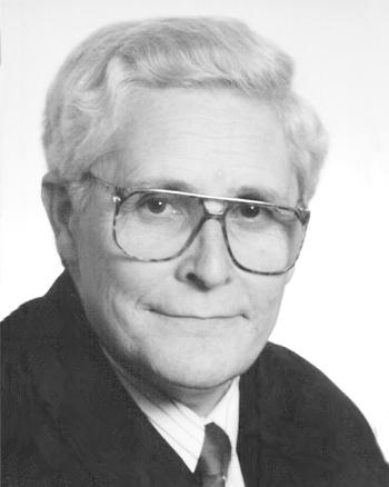 José Aldazabal