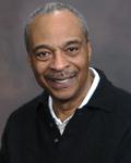 Grayson Warren Brown
