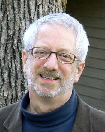 John Buscemi