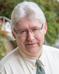Dr. Glenn Byer