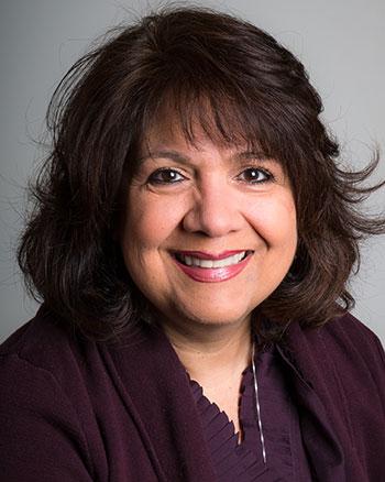Joyce Melendez Campbell