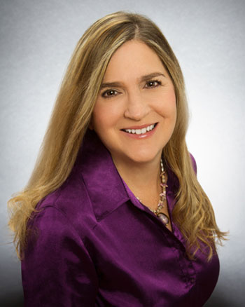 Dr. Mary DiCamillo, MT-BC