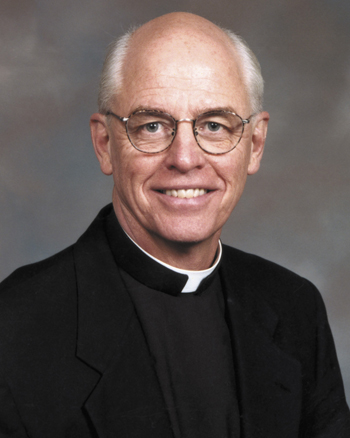 Don L. Fischer