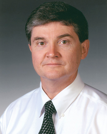James W. Kosnik