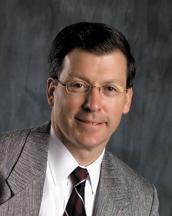 John J. Limb