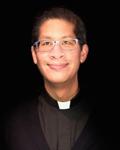 Ricky Manalo, CSP