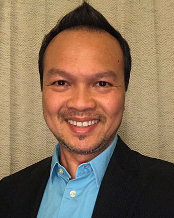 Paul C. Nguyen