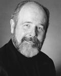 Gregory Norbet
