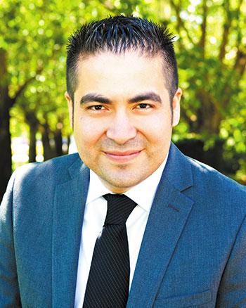 Koren Ruiz