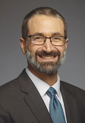 Wade Wisler