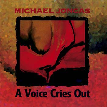 A Voice Cries Out