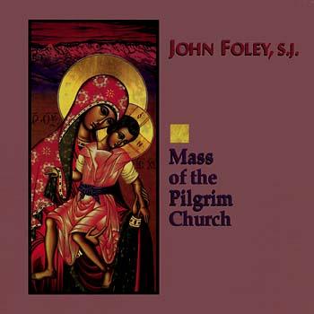 Mass of the Pilgrim Church