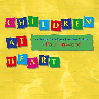 Children at Heart