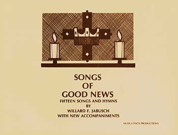 Songs of Good News