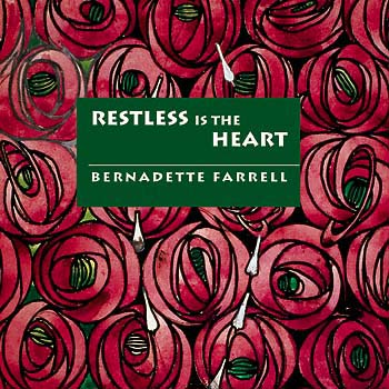 Restless Is the Heart