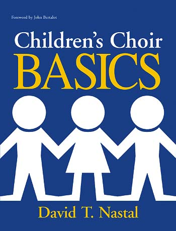 Children's Choir Basics