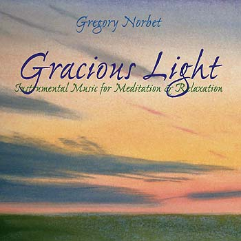 Gracious Light