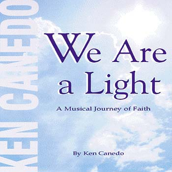 We Are a Light